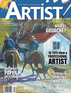 May/June 2014 - Volume 4 Issue 4