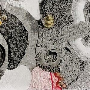 Cara Fotofili - Aotearoa Artist - The New Zealand Artists Magazine